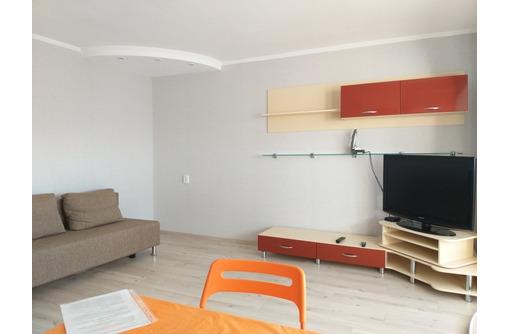 Сдаю 2-комнатную квартиру в р-не пл.Силаева., фото — «Реклама Севастополя»