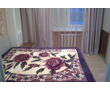 Сдам квартиру на Героев Бреста, фото — «Реклама Севастополя»