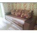 Сдается 2-комнатная, улица Руднева, 30000 рублей - Аренда квартир в Севастополе