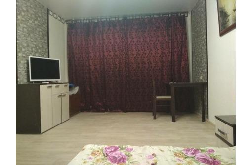 Сдается 1-комнатная, Проспект Победы, 217000 рублей, фото — «Реклама Севастополя»