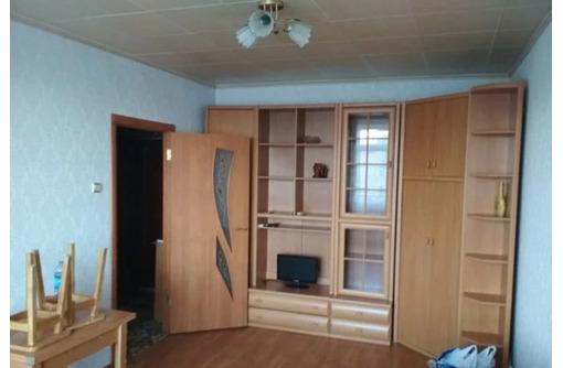 Сдается 1-комнатная, улица Силаева, 17000 рублей, фото — «Реклама Севастополя»