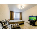 Сдам  квартиру на Юмашева - Аренда квартир в Севастополе