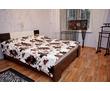 Сдам  квартиру на Руднева, фото — «Реклама Севастополя»