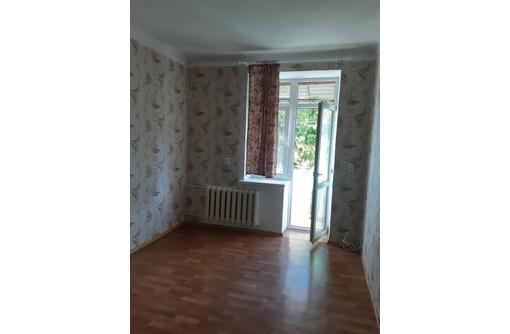 Сдается 2-комнатная, улица Супруна, 18000 рублей, фото — «Реклама Севастополя»