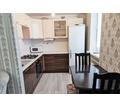 Сдается 2-комнатная-студио, улица Хрусталева, 30000 рублей - Аренда квартир в Севастополе