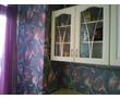 Сдается 1-комнатная крупногабаритная, улица Колобова, 23000 рублей, фото — «Реклама Севастополя»