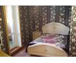 Сдается 1-комнатная, улица Астана Кесаева, 20000 рублей, фото — «Реклама Севастополя»