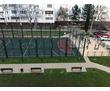 Сдается 3-комнатная, улица Маршала Геловани, 23000 рублей, фото — «Реклама Севастополя»