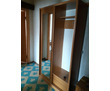 Сдается 3-комнатная, Проспект Победы, 18000 рублей, фото — «Реклама Севастополя»