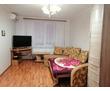 сдам однокомнатную квартиру на пр.Античный 9, фото — «Реклама Севастополя»