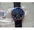 Часы наручные на батарейки - Наручные часы в Евпатории