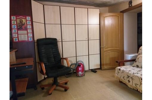Продаю нежилое помещение(апартаменты)в центре г.Севастополя., фото — «Реклама Севастополя»