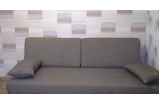 Сдам  квартиру в частном доме на Пр. Победы, фото — «Реклама Севастополя»