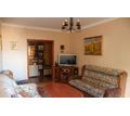 Продается 3-комнатная квартира, г. Симферополь, ул.60 лет Октября - Квартиры в Крыму