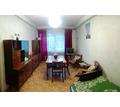 Продам, срочно комнату ,ул Горпищенко , цена 850.000 - Комнаты в Севастополе