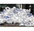 Отходы пенопласта продам в севастополе - Стройматериалы в Черноморском