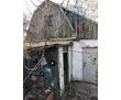 Большой участок у 5км с коммуникациями. Лучшая цена!, фото — «Реклама Севастополя»