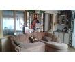 Уникальное предложение! 1-ккв, оп-53,1 КВ м в Кацивели, фото — «Реклама Алупки»