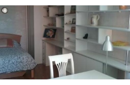 Сдам  квартиру на Колобова, фото — «Реклама Севастополя»