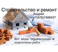 Thumb_big_44e714ba-bcd2-40fb-9a12-659d3aa045d8