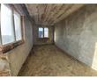 Большой дом на Фиоленте в СТ Импульс, фото — «Реклама Севастополя»