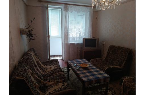 2-комнатная квартира длительно пр.Ген.Острякова 20000 руб./мес, фото — «Реклама Севастополя»