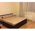 Сдам   квартиру на Горпищенко - Аренда квартир в Севастополе