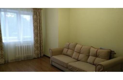 Сдам  квартиру на Горпищенко, фото — «Реклама Севастополя»