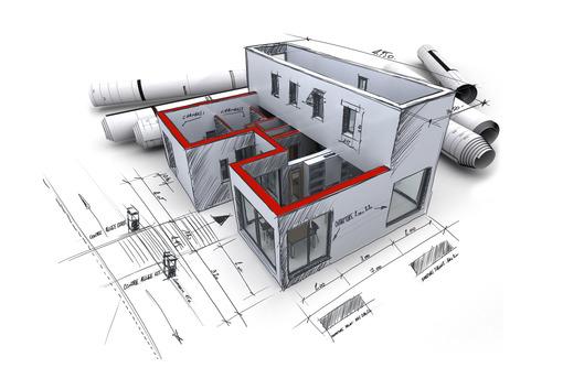 Сотрудничество для прорабов и строительных фирм, фото — «Реклама Севастополя»