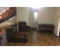 Сдается 2-комнатная, улица Хрусталева, 20000 рублей - Аренда квартир в Севастополе