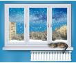 """Мансардные металлопластиковые окна и двери в Евпатории от компании """"Наш дом""""!, фото — «Реклама Евпатории»"""