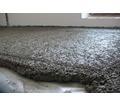 Крошка из пенопласта для добавления в бетон - Стройматериалы в Джанкое