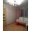 Сдаю домик со всеми удобствами - Аренда домов, коттеджей в Севастополе