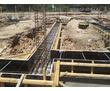 """Строительство домов """"под ключ"""", отделка, кровля, заборы в Севастополе – «Аркада-строй»., фото — «Реклама Севастополя»"""