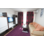 Сдаются 2 комнаты на выбор - Аренда комнат в Севастополе