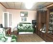 Лучшая  квартира чешского проекта! Хорошее состояние!, фото — «Реклама Севастополя»