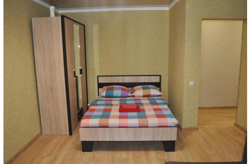 Сдам  . квартиру на Истомина, фото — «Реклама Севастополя»