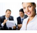 Менеджер по рекрутингу удаленный - Управление персоналом, HR в Феодосии