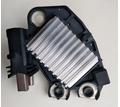 Регулятор напряжения генератора UTM  RV1549A - Для легковых авто в Севастополе