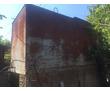 Скромная дача 60 м2 на 6 сотках в СТ Клеры-2 (Горбатый мост, Фиолент), фото — «Реклама Севастополя»