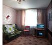 2-комнатная квартира ЧЕШКА! Верхнесадовое., фото — «Реклама Севастополя»