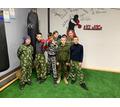 Открыт набор в клуб бокса - Спортклубы в Ялте