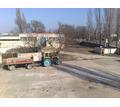 Продам производственную базу в Армянске с кранами и оборудованием - Продам в Армянске