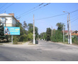 Срочно продам участок в центре Севастополя, фото — «Реклама Севастополя»
