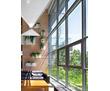 Недорого!!!  окна, двери, балконы, фото — «Реклама Севастополя»