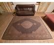 Продам великолепный персидский ковёр 2на3м.Шёлк.Сделано в Иране., фото — «Реклама Черноморского»