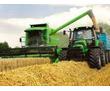 Недорогая сельхозтехника с доставкой, фото — «Реклама Джанкоя»