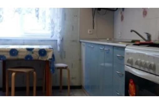 Сдам дом на Лизы Чайкиной, фото — «Реклама Севастополя»