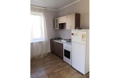 Продам дом  на ЮБК дешево, фото — «Реклама Коктебеля»