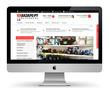 Разработка сайтов для бизнеса, фото — «Реклама Севастополя»